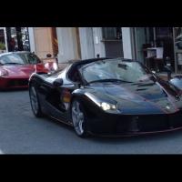Ferrari_Madrid