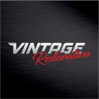 vintagerestoration