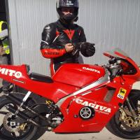 Il Ducatone