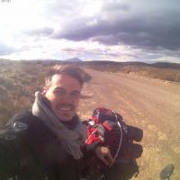 patagoniaenmoto