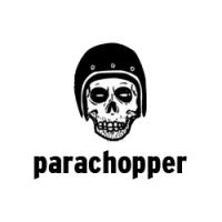 parachopper