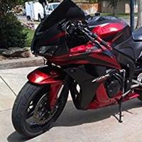 motorbikes8