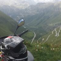 SwissBiker