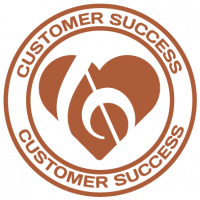 CustomerSuccess