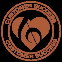 CustomerSuccess