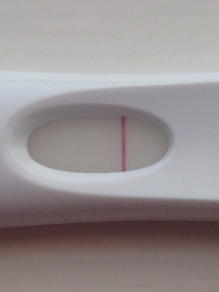 4 BFP's on first response 13-15 DPO but BFN on clearblue