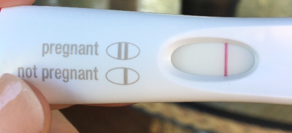 Pregnant   Pregnant