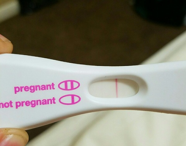 7 days late, BFNs and possible faint BFP? — MadeForMums Forum