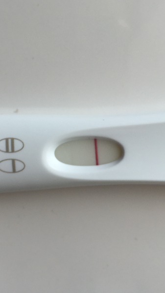 14 dpo and this morning within the 3 time limit a vvv faint