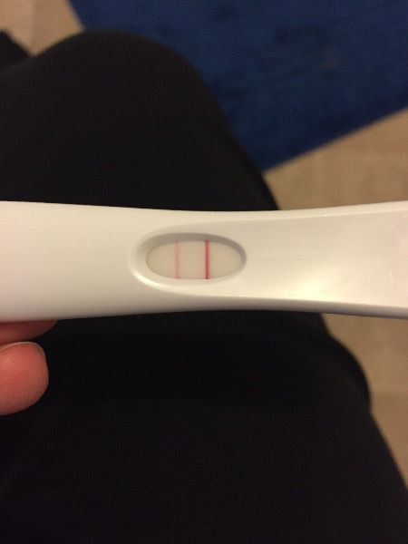 cd 22 6-7 dpo part 3 - Page 2 — MadeForMums Forum