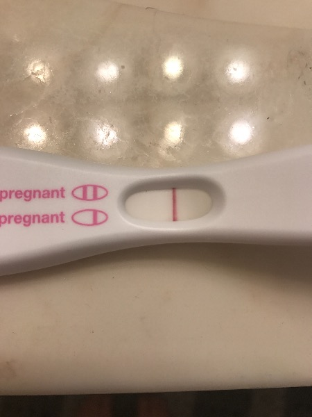 12dpo BFN, can I still get a BFP? - Page 4 — MadeForMums Forum