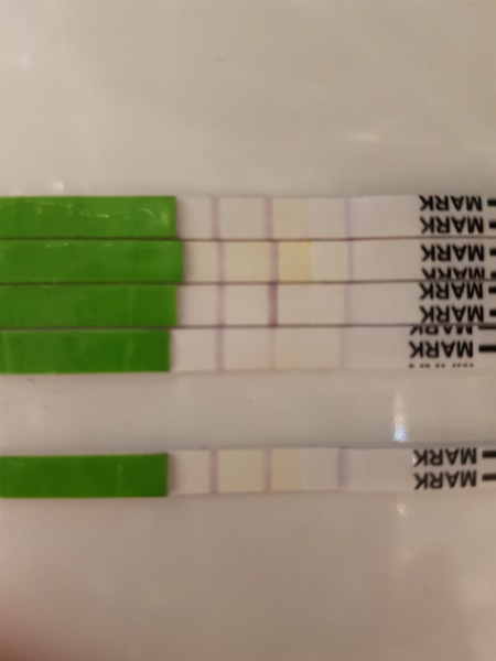 1 dpo - anyone else want to join me? - Page 36 — MadeForMums