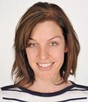 Cassandra Kempster-Roberts