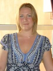 Natalie Milsted
