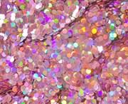 Glitteryem
