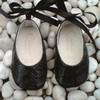 broodyshoes