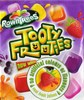 tooty_fruity