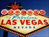 Vegasbaby2