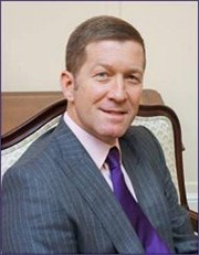 Prof Ellis Downes