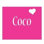 MrsCoco