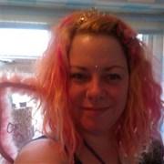 Pinkpunkfairy