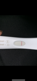 Hoping for a BFP in August 👶🏼 - Page 20 — MadeForMums Forum
