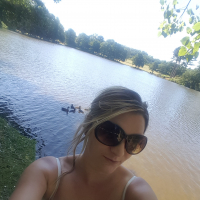Gemma303