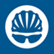 forum.bikeradar.com