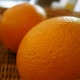 Mr_Orange