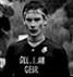 Iain Gillam