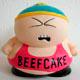 beefcake2