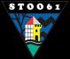 Stoo61