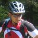 bikesr4riding
