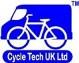 cycletech