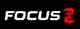 focusrider