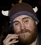hatbeard