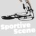 SportiveScene