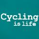 Cyclist999