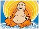 Buddha1584