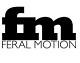Feral Motion