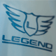 LegendLust