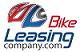 bikeleasingco