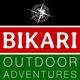 Bikari