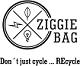 Ziggie