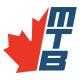 CanadianMTB
