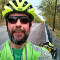 bikeradar15