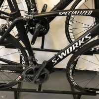 bicyclebarn301