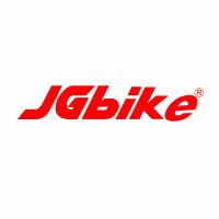 JGbike_Official