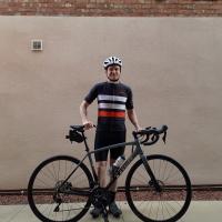The.Cycling.Vegan2020
