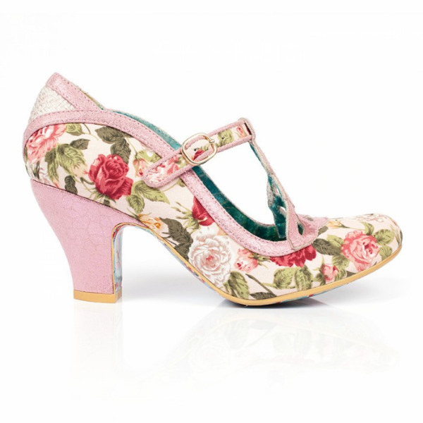 da14d5eba So here are my wedding shoes... image. Anyone else having something a  little unusual on their feet